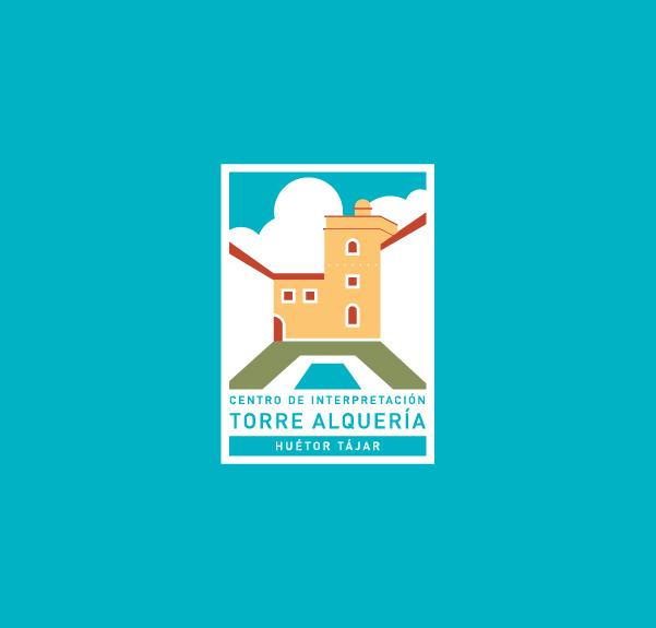 torre-alqueria-huetor